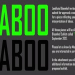 Taboo invitation artist copy (2)